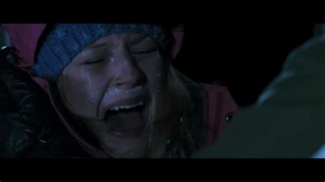 film frozen thriller frozen 2010 official 174 trailer hd youtube