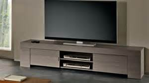 Foyer Sofa Mueble Tv Moderno De Madera Olgano
