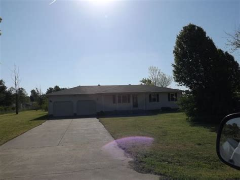 houses for sale in sikeston mo sikeston missouri reo homes foreclosures in sikeston missouri search for reo