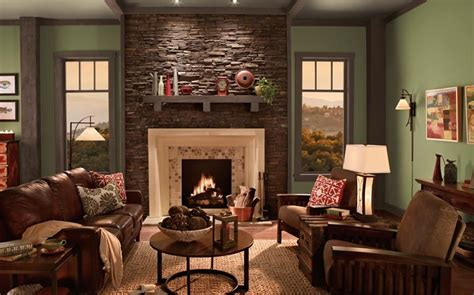 brown color schemes for living rooms living room cool paint colors for living rooms wall