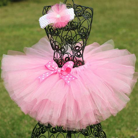 Handmade Tutus For Sale - free shipping 6 pieces lot hellokitty soft skirt