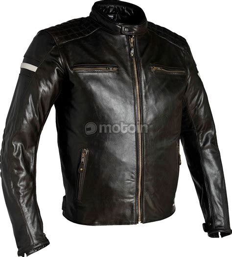 Motorradbekleidung Ch by Motorradbekleidung Helme Http Scuderiabiasco Ch