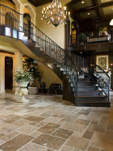 grand staircases big house floors interiors dreams