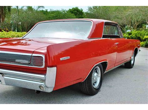1963 Pontiac For Sale by 1963 Pontiac Grand Prix For Sale Classiccars Cc 990371