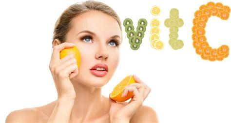 vitamin c supplement for skin supplement vitamin c for skin care and peak