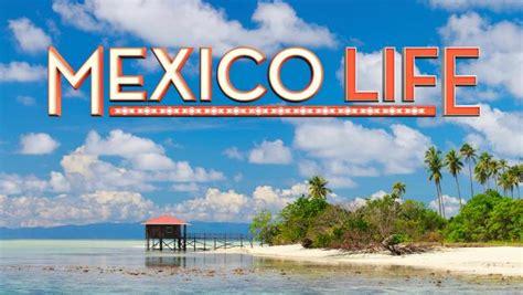 Hgtv Caribbean Sweepstakes - mexico life hgtv