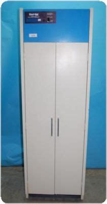 Drying Cabinet For Sale by Used 3m 45aa Steri Vac Drying Cabinet For Sale Dotmed