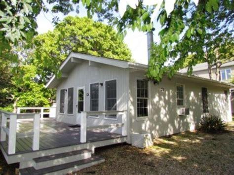 Montauk Cottage Rentals by Montauk Vacation Rental Vrbo 3851540ha 3 Br Htons