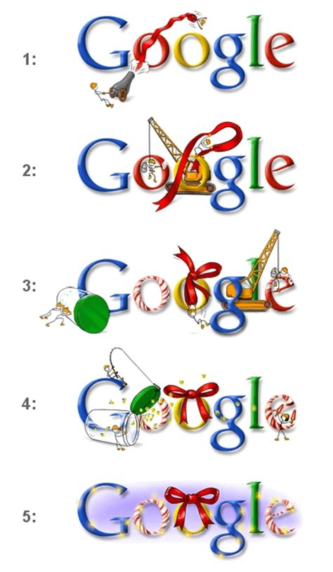 google images holiday google holiday logos image search results