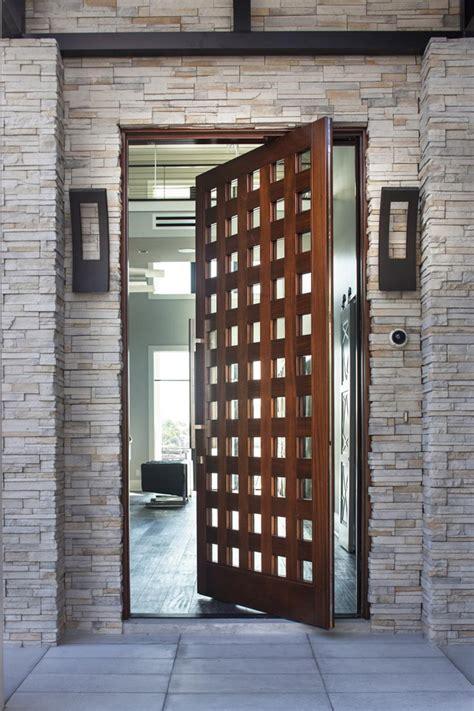 Exterior Doors Dallas Tx Modern Front Doors Dallas
