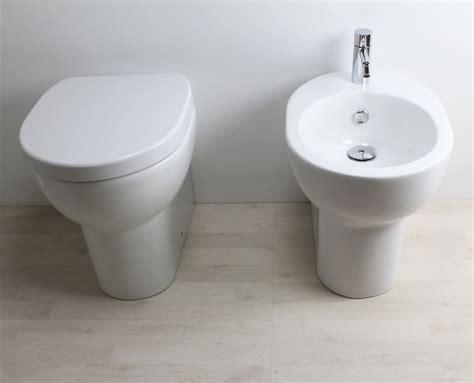 bagno sanitari sanitari bagno piccoli 45 m2