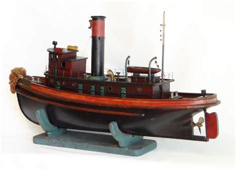 model boat manufacturers model boat steam engines manufacturers boilers for sale