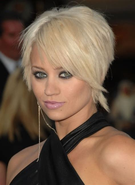 pictures of pixiehaircuts with bangs very short pixie long haircuts with bangs