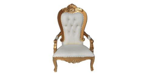 Diana Set Princess princess diana 3 set lounge efr 888 247 4411