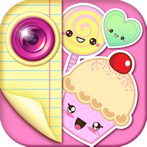 cute kawaii theme android apps on google play cute kawaii stickers android apps on google play