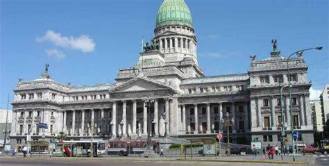 pago d juicios a jubilados d argentina ao 2016 el proyecto del pago a jubilados ingresar 225 por el senado