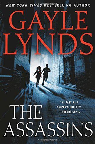 the assassin an international thriller books new thriller mystery books june 30 new in books