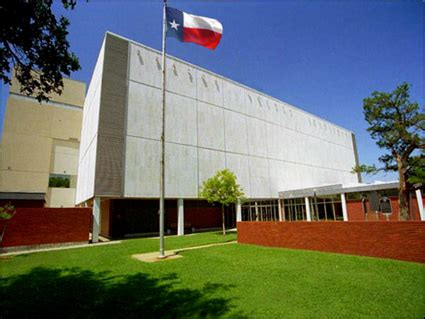 Brazos County Clerk S Office by Jury Pay Goes Starting Monday Wtaw Wtaw