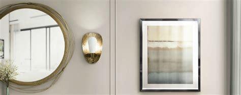 Badezimmer Fliesen Verändern spiegel wohnen strauss innovation gartenmobel