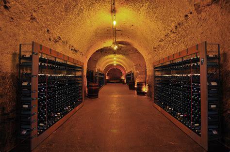 Cave à vin Smart Unité de base Bois / Noir   L'Atelier du Vin