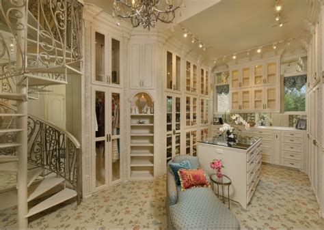 beautiful closets beautiful closet closets to covet pinterest