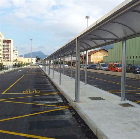 mobilita palermo nuovo terminal a piazzetta cairoli mobilita palermo
