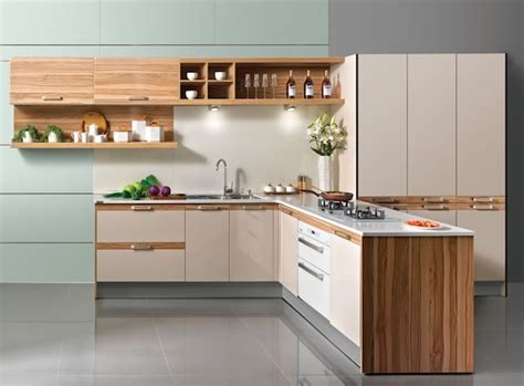 Kitchen Cabinets Details by Inspiring Kitchen Cabinetry Details To Add To Your Home