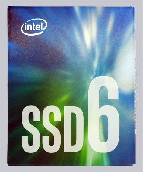 Intel Ssd 512gb 600p Series M 2 intel 600p 512 gb m 2 nvme ssd review