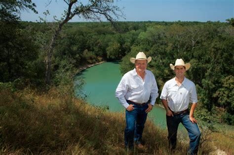 texas farm texas families make farming ranching a way of life