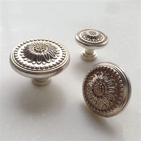 antique gold dresser hardware dresser knobs antique silver gold drawer pulls knobs handles