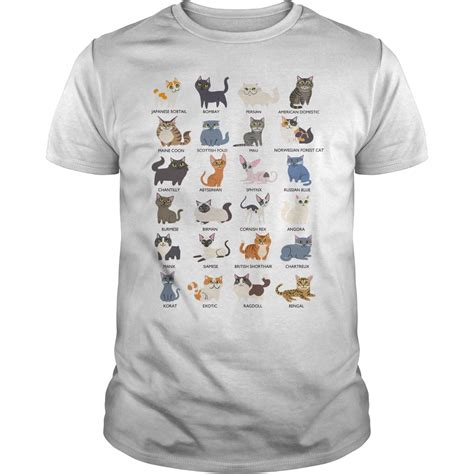 Cat Lover 2 cat lover 2 doctor who cats t shirt t shirt