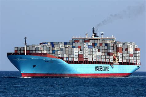 china maersk shipping service to quetzal guatemala city china container air freight