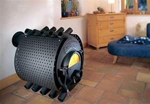 idea for wood furnace design pdf diy wood stove plans steel wood work bench