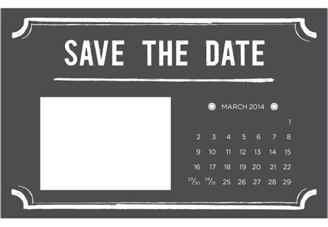 save the date template free free save the date printable templates vastuuonminun