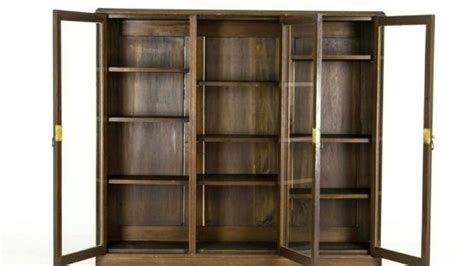 Bookcases With Doors Uk Fresh Living Room Best Of Library Bookcase With Doors Idea With Pomoysam
