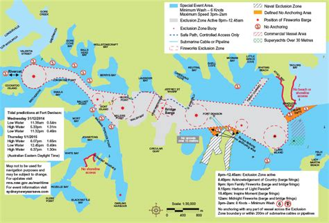 fishing boat harbour fireworks sydney new year s eve aquatic events guide