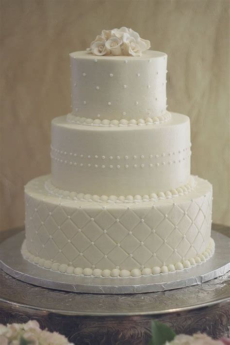 Wedding Cake Pictures And Ideas by Pictures Of Simple Wedding Cakes From 2011 To 2015