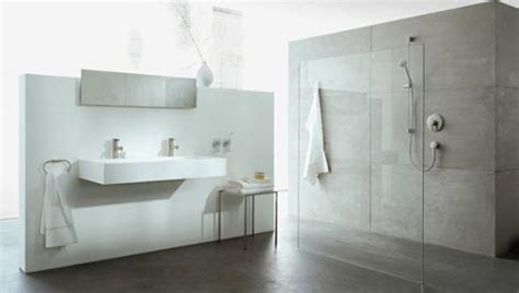 minimalist bathroom design home design interior minimalist bathroom design