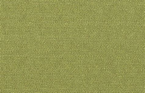 Greens Upholstery by Tea Green Fabric Modern Upholstery Fabric Los