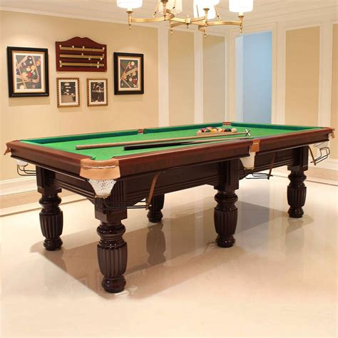 best quality pool tables high quality pool table cheap price slate billiard table