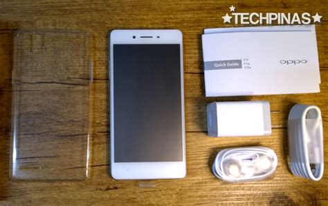 Charger Logo Oppo 2 1 Ere Yc oppo f1 unboxing complete specs actual unit photos accessories check initial impressions