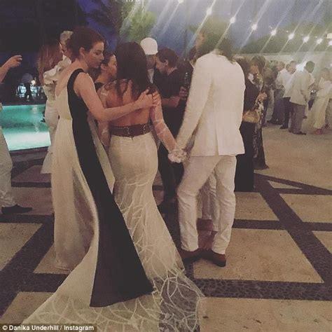 beach wedding attire guests – male beach wedding attire   Wedding Ideas and Wedding Planning Tips
