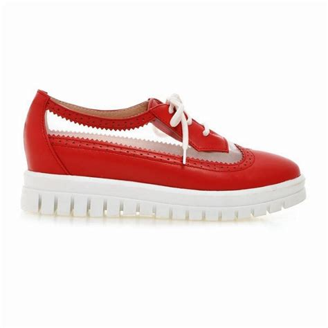 summer oxford shoes summer oxford shoes 28 images new 2016 summer oxford