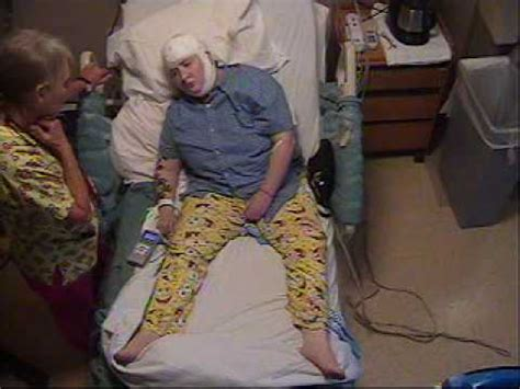 grand mal seizure grand mal epilepsy causes symptoms treatment grand mal epilepsy