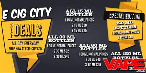 Liquid Vape Holy Cannoli 60ml3mg Usa ecig city e liquid deals and bundles vape deals