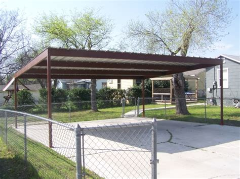 Metal Carport Buildings Prices metal carport buildings metal carport kit prices buildings