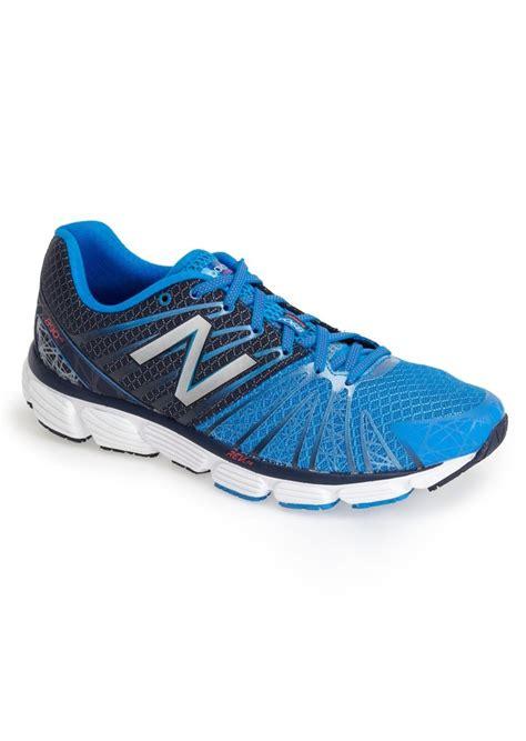 new balance 890 running shoes new balance new balance 890 running shoe shoes