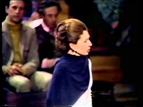 maria callas zyciorys maria callas london farewell concert at the royal
