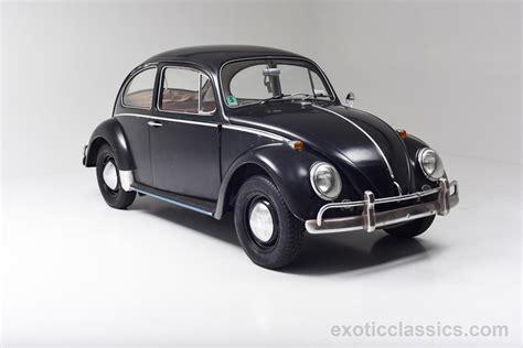 volkswagen beetle 1965 1965 volkswagen beetle car dealership