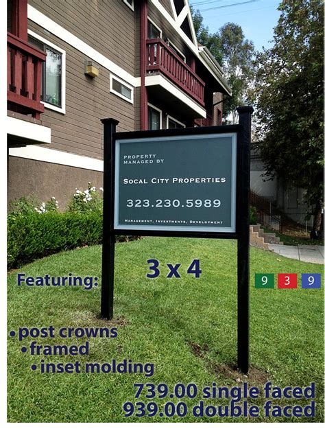 open house signs real estate commercial real estate signs real estate signs yard